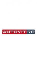 "autovit. ro - ""Anunturi auto intr-o noua forma"""
