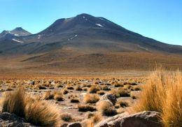 Aventurosul Desert Atacama