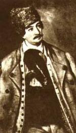 Avram Iancu si Revolutia de la 1848