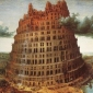 Babilon, gigantica metropola antica