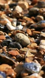 Baia de nisip
