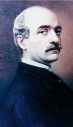 Balta Alba de Vasile Alecsandri