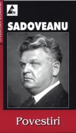 Baltagul de Mihail Sadoveanu - Aprecieri critice
