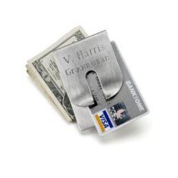 Banii si cardul de credit