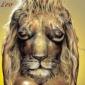 Barbatul Leu