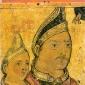 Basarab I - intemeietorul Tarii Romanesti