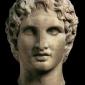 Bataliile lui Alexandru cel Mare