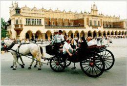 Batrana Cracovia
