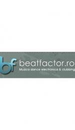 Beatfactor.ro, ghidul de muzica dance, electronic si clubbing