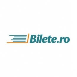 Bilete.ro este printre primele site-uri care procura bilete pentru diferite evenimente