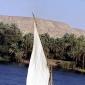 Binefacerea Nilului asupra Egiptului