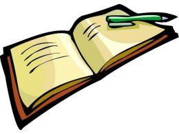 Biserica cea mica - factor determinant al educatiei