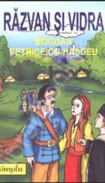 Bogdan Petriceicu Hasdeu, personalitate a culturii si a literaturii romane -referat