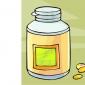 Boli digestive - generalitati