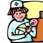 Bolile care pot aparea la nivelul aparatului digestiv al copiilor
