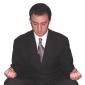 Bolile cauzate de stres