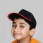 Bolile neuropsihice ale copilului si tratarea lor in statiuni