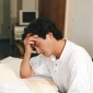 Bolile psihosomatice cauzate de  stres