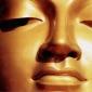 Budismul- religia vedetelor