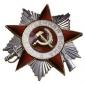 Caderea comunismului
