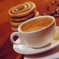 Cafeaua solubila