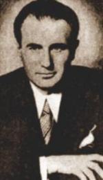 Camil Petrescu, dramaturg - referat