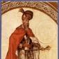 Campania antiotomana din 1595 a lui Mihai Viteazul