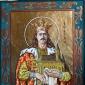 Campania antiotomana dusa de Stefan cel Mare