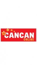 Cancan.ro - Biografia succesului