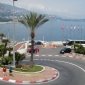 Capitala luxului - Monaco