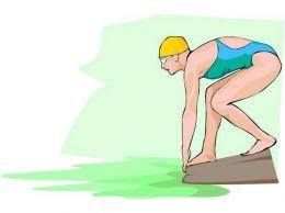 Caracteristici mobilitate