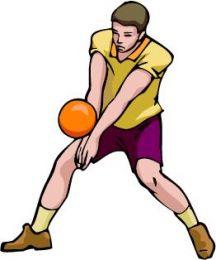 Caracteristicile formei sportive
