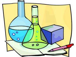 Caracteristicile structurale si proprietatile fizice la nivelul substantelor