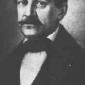 Caracterizarea personajelor din opera Alexandru Lapusneanul scrisa de Costache Negruzzi
