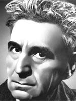 Caracterizarea personajelor romanului Enigma Otiliei de G. Calinescu
