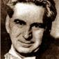 Caracterizarea personajului Costache Giurgiuveanu din romanul Enigma Otiliei