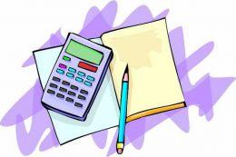Cardano si programul pentru rezolvarea ecuatiei de gradul III