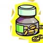Cardiopatiile ischemice si tratamentul lor
