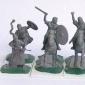 Care au fost caile unirii triburilor daco-getice