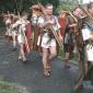 Care au fost premise etnice si lingvistice in unirea triburilor geto-dacice