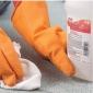 Care este continutul materialelor folosite la scoaterea petelor