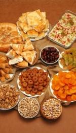 Care sunt alimentele permise si nepermise pentru cardiaci