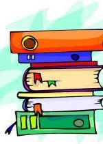 Care sunt principalele Curente Literare: