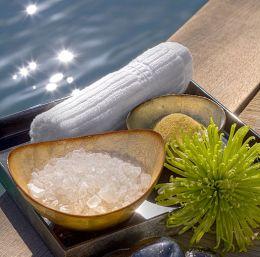 Care sunt recomandarile pentru cura post balneara