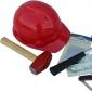 Care sunt sculele necesare lucrarilor de instalatii electrice interioare
