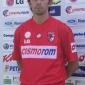 Cariera lui Ionut Lupescu la echipele de club