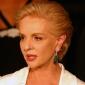 Carolina Herrera, creatoarea preferata a lui Renee Zellweger