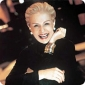 Carolina Herrera, creatoarea sofisticata a Hollywoodului