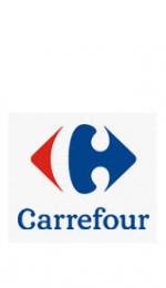 Carrefour, numarul 1 in Romania
