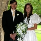 Casatoria - act de creatie duala
